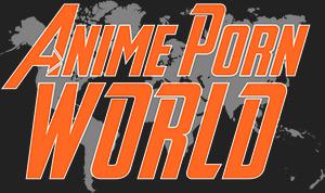 Anime Porn World
